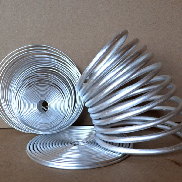 Image of Armature Wire