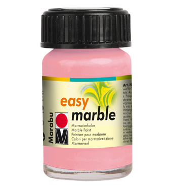 Image of Easy Marble by Marabu