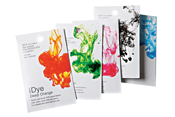 Image of iDye by Jacquard Products
