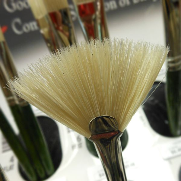 Princeton 5100 Series Brushes