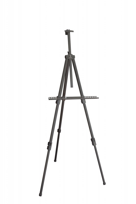 Image of Sierra Portable Easel by Art Alternatives