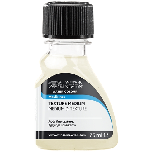 Image of Texture Medium by Winsor & Newton