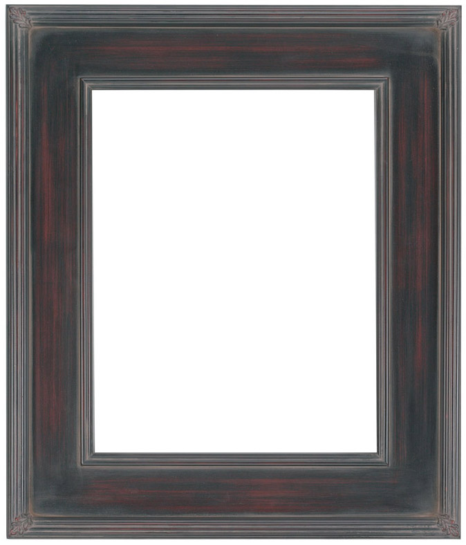 6db80d912d2e ... Black Plein Air Frame