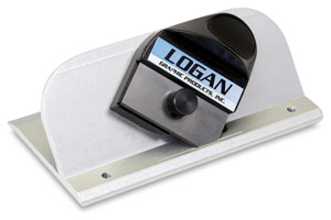Handheld Cutter by Logan